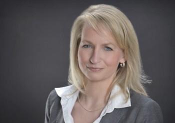M.Sc. Christina Böhme