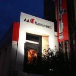 BS-LINE Halle Saale XXL Werbung