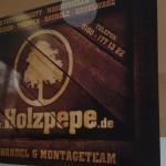 Digitaldruck_BS-LINE Halle Leipzig