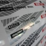 Digitaldruck_BS-LINE