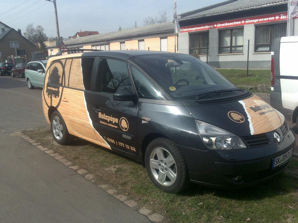 Fahrzeugbeschriftung_1__Renault_BS-LINE Halle Leipzig.jpg.jpg