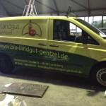 Fahrzeugbeschriftung_2_Mercedes Vito_BS-LINE Halle Leipzig