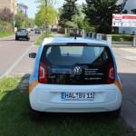 Fahrzeugbeschriftung_3_Bauverein_VW_BS-LINE Halle Leipzig