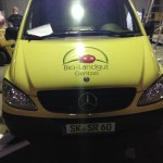 Fahrzeugbeschriftung_3_Mercedes Vito_BS-LINE Halle Leipzig