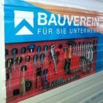Fahrzeugbeschriftung_4_Bauverein_APE_BS-LINE Halle Leipzig