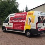 Fahrzeugbeschriftung_Kueche und Co_3_BS-LINE Halle Leipzig