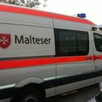 Fahrzeugbeschriftung_Malteser_3_BS-LINE Halle Leipzig
