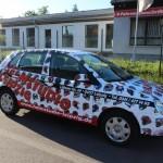 Fahrzeugfolierung_VW_LUPO_2_BS-LINE Halle Leipzig