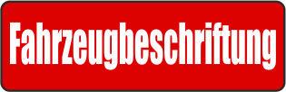 Fahrzeugbeschriftung_Halle_BS-LINE