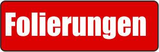 Folierung_Halle_BS-LINE